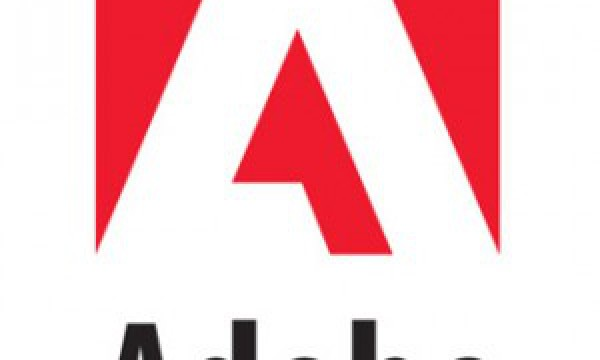 Adobe Showcases Advances in Broadcast Workflows at IBC 2011