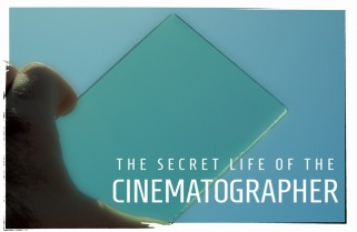 Cinematography Tips and Tricks: Cheap Zooms, Monitor Gamma, and Flicker