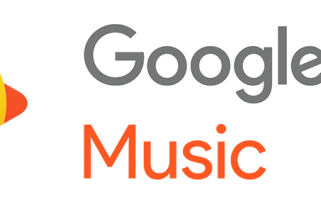 NAB 2016: Google Play Music finally adds on-demand radio