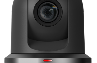 NAB 2016: JVC introduces robotic PTZ IP studio camera/camcorder/streamcorder